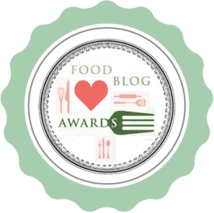 food-blog-awards (2)