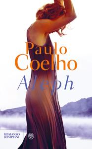 CoelhoALEPH