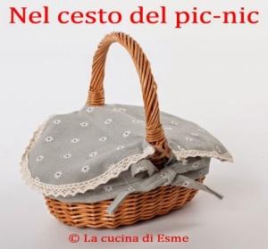 Pic-nic_cambria []