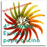 peperoncino_contest_banner