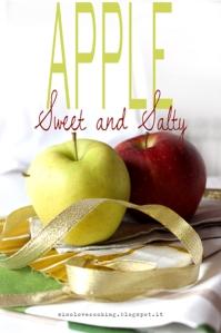 banner apple (2)