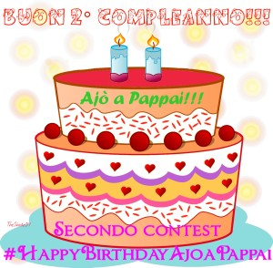 2contest_HappyBirthdayAjoaPappai