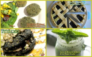 spinaci 1