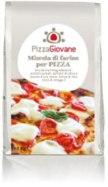 farina-pizzagiovane2