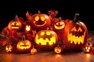 Halloween-1-300x200