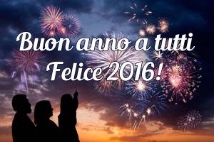 auguri-buon-anno-2016-fuochi