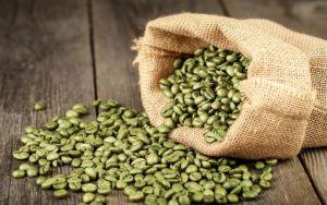 caffe-verde1