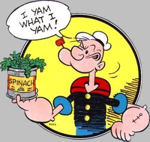 braccio-di-ferro-spinaci