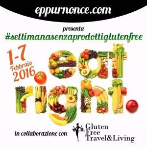settimana-senza-prodotti-gluten-free-1-300x300