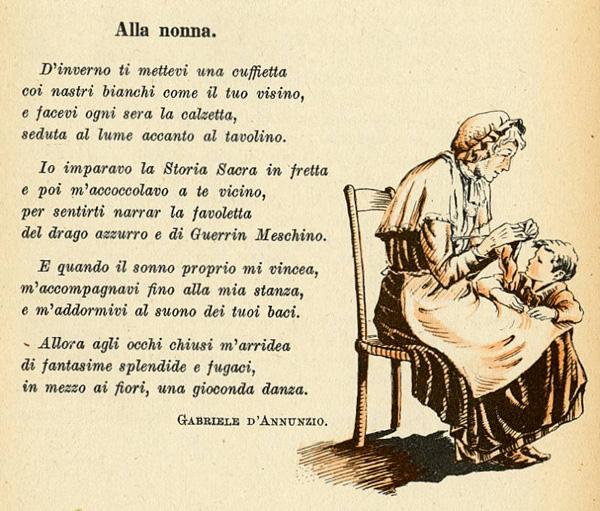alla-nonna