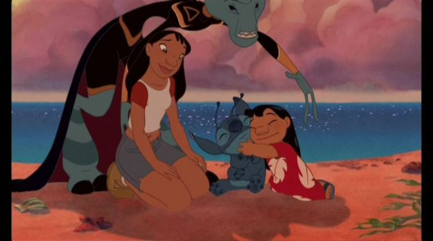 Lilo-Stitch-Screencap-lilo-and-stitch-1727381-960-536