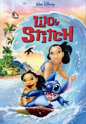 lilo__stitch