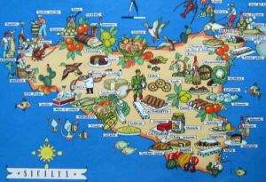 sicilia-map-gastronomia